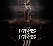 Dan Carlin Hardcore History King of Kings III