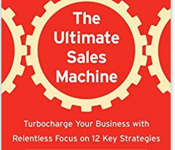 the-ultimate-sales-machine